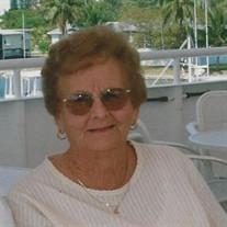 Helen S. Chandler
