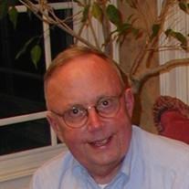 Albert  E. Seymour