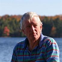 Michael Robert Weil