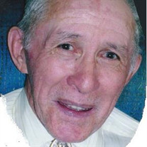 Manuel L. Rodriquez, Sr.