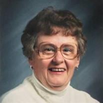 Sharon Elaine Koehler