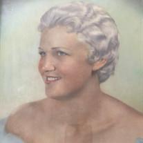 Tassawanna Skidmore