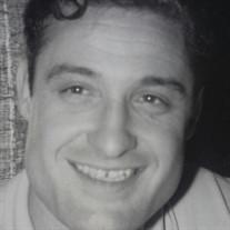 Leonard Stan