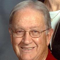 Bobby Ray Whitaker