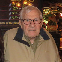 Claude  William  Allen