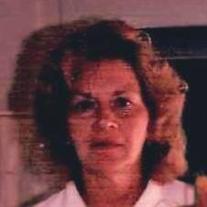 Diana C. Moesch