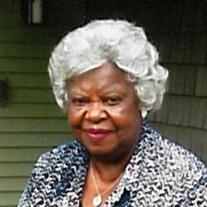Catherine R. Clarkson