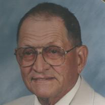 Joseph J. Pavig