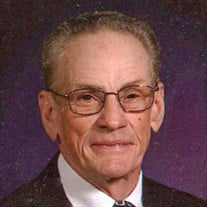 Ron Joniaux
