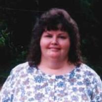 Bertie Elaine Smith