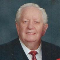 Dale B. Sawyer