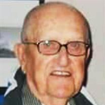 Omer A. Morin