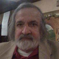 Vincent T. Hinkebein, Jr.