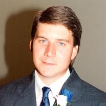 Rickey Dale Murphy