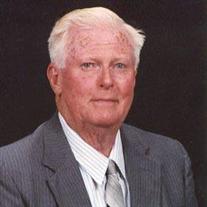 Maynard Earl Ritter