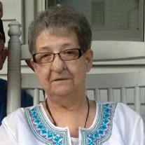 Barbara H. Pickett
