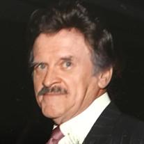 Thomas J. Schmitt
