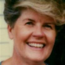 Norma Dalton