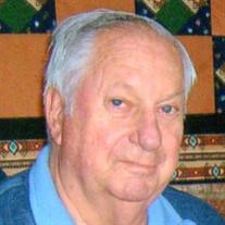 Everett Raymond McCormick
