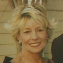 Jane Benson Poole
