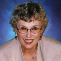 Joan B Kostelnik