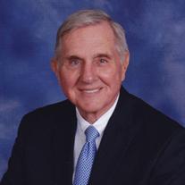 Mr. Arthur M. Bjontegard
