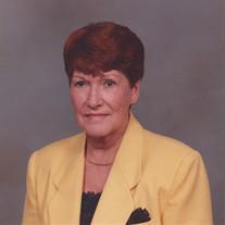 Mildred Goen Swengel