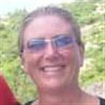 Cynthia Lynn Carmack