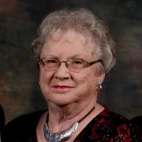 Mary  Elizabeth Bryan