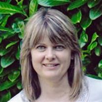 Margie Freeman