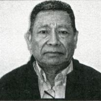 Sebanstian Francisco