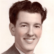 Mr. William J. Kelly, Jr.