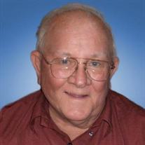 John O. Baierlein, Sr.