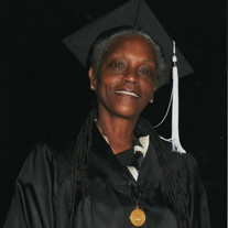 Cynthia  Lee  Rosers