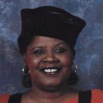 Alma Jean White Obituary - Visitation &amp Funeral Information