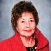 Joyce B.  Willon
