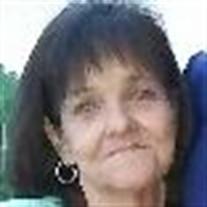 Debra Lynn Herron