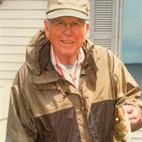 Carl H. Wolforth