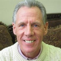 Todd Lee McBeth