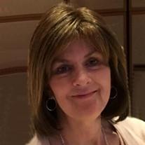 Kathy E. Hall