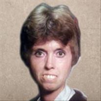 Vickie Ourada