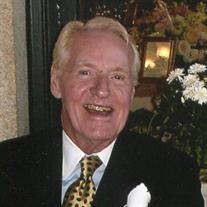 John Robert Ball