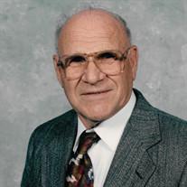 Robert  J. Oksanen