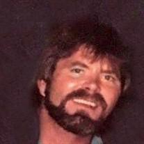 Daryl Wayne  Phipps