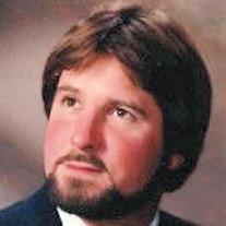 John Martin Malzahn
