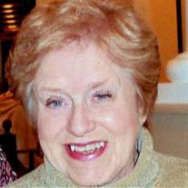 Joan L. Sama