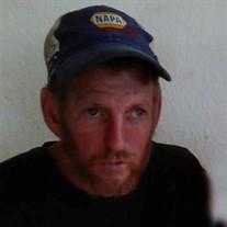 David L. Bastin, Jr.