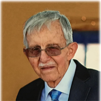 Russell G. Dugas