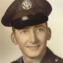 Larry L. Kaminsky