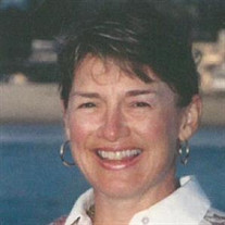 Kathy Jo Emmert